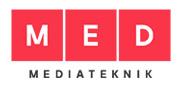 Mediateknik Webmail